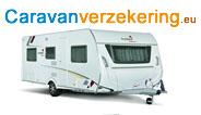 logo caravanverzekeringeu (1)