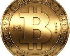 hoe-bitcoins-kopen