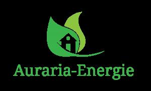 energiebelasting teruggave