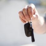 Besparen op je autoverzekering