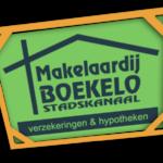 Staan er nog bijzondere huizen te koop in Oude Pekela?