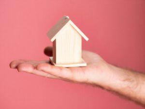wat kost een hypotheek oversluiten
